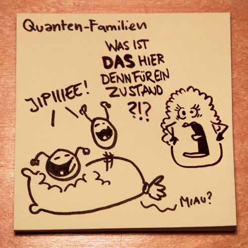 quanten_familien